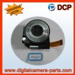 Kodak m550 ZOOM Lens