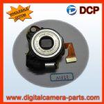 Kodak m853 ZOOM Lens