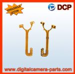 Nikon COOLPIXS200 COOLPIXS210 Flex Cable
