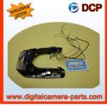 Nikon D40 Flash Unit