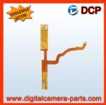 Nikon D50 D80 Flex Cable