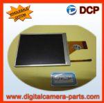 Nikon D5000 LCD Display Screen