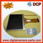 Nikon D90 LCD Display Screen