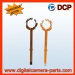 Nikon E5700 E6700 E8700 Flex Cable