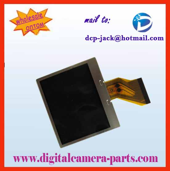 Nikon L11 LCD Display