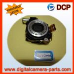 Nikon L110 ZOOM Lens