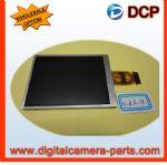 Nikon L18 LCD Display Screen