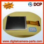 Nikon L20 LCD Display Screen