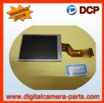 Nikon S220 LCD Display Screen