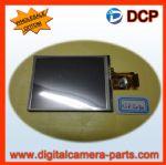 Nikon S230 LCD Display Screen