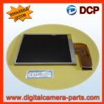 Nikon S2500 LCD Display Screen
