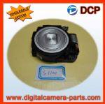 Nikon S3100 ZOOM Lens