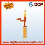 Nikon d40 Flex Cable