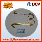 Nikon l3 Flex Cable