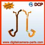 Olympus 12 60 Flex Cable