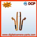 Olympus C480 C310 FE110 FE100 FE115 C370 Flex Cable
