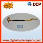 Olympus C5060 Flex Cable