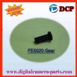 Olympus FE-5020 Gear