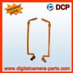 Olympus FE160 E520 Flex Cable