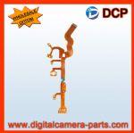 Olympus FE190 Flex Cable