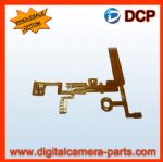 Olympus FE330 FE340 FE370 X845 X855 C550 C560 for zoom Flex Cable