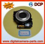 Olympus FE4020 ZOOM Lens