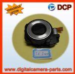 Olympus FE5020 ZOOM Lens