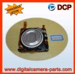 Olympus FE5030 ZOOM Lens