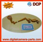 Olympus MJU700 Flex Cable
