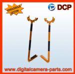 Olympus SP310 SP320 SP350 Flex Cable