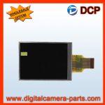 Olympus U3000 Tough-3000 LCD Display Screen