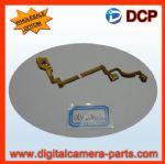 Olympus U700 U710 Flex Cable