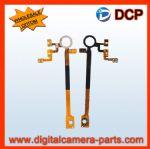 Olympus U810 U1000 FE250 Flex Cable