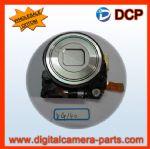 Olympus VG140 ZOOM Lens