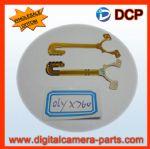 Olympus X760 Flex Cable