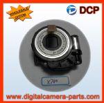 Olympus X760 ZOOM Lens