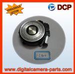 Olympus fe300 ZOOM Lens