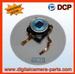 Olympus mju1010 ZOOM Lens