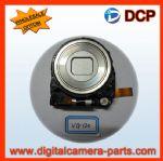 Olympus vg120 ZOOM Lens