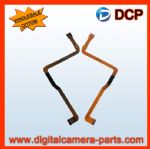 Panasonic AG-DVC180AMC Flex Cable