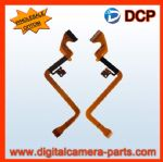 Panasonic AG-DVC180B AG-DVX102B Flex Cable