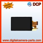 Panasonic DMC-FH27 DMC-FS37 LCD Display Screen