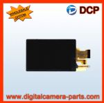Panasonic DMC-FH7 DMC-FS22 FX80 LCD Display Screen