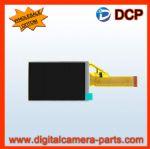 Panasonic DMC-FZ40 DMC-FZ40GK DMC-FZ45 LCD Display Screen