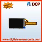 Panasonic DMC-FZ47 LCD Display Screen