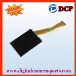 Panasonic DMC TZ7 LCD