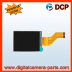 Panasonic DMC-ZS15 DMC-TZ25 LCD Display Screen