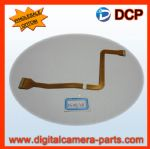 Panasonic DS28 DS38 Flex Cable