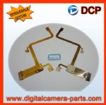 Panasonic DS60 DS65 Flex Cable