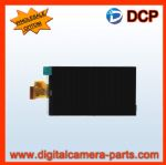 Panasonic FP7 LCD Display Screen